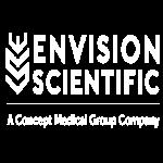 Envision Scientific - Advancing Innovation